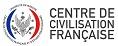 Centre de civilisation française et d'études francophones en Pologne